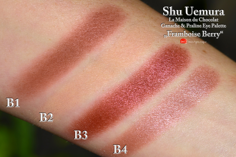 Shu Uemura-ganache-praline-eye-palette-framboise-berry
