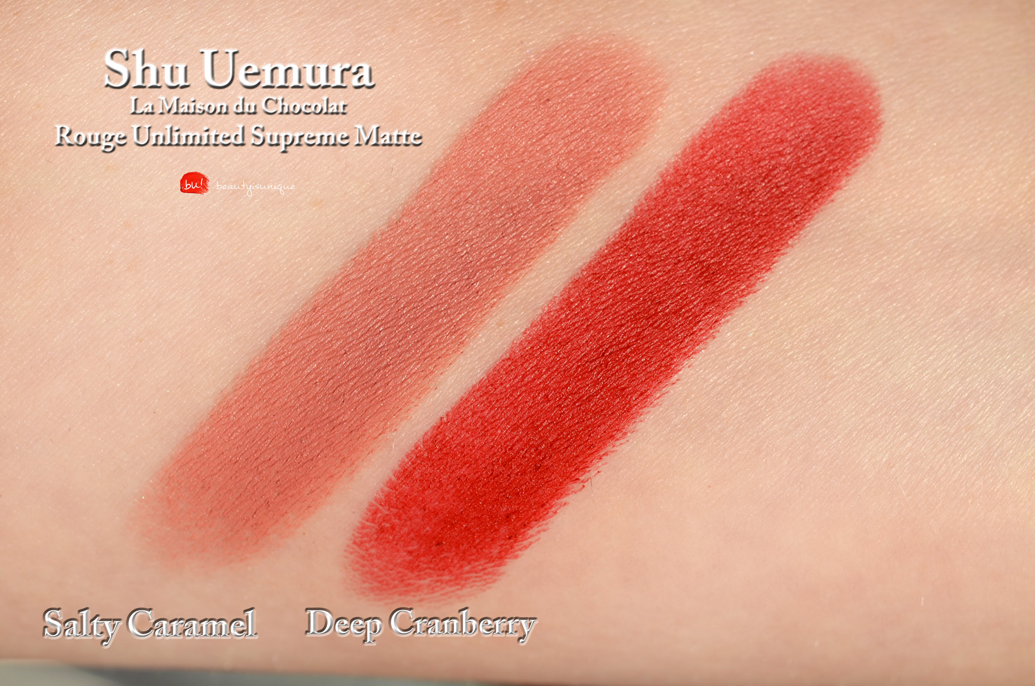 shu-uemura-salty-caramel-rouge-unlimited-supreme-matte-swatches