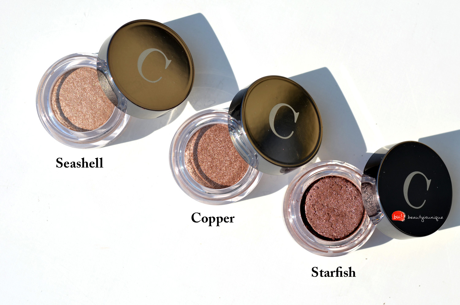 chantecaille-mermaid-eye-color