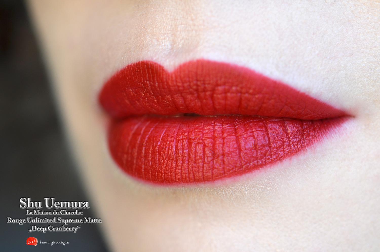 shu-uemura-deep-cranberry-rouge-unlimited-supreme-matte