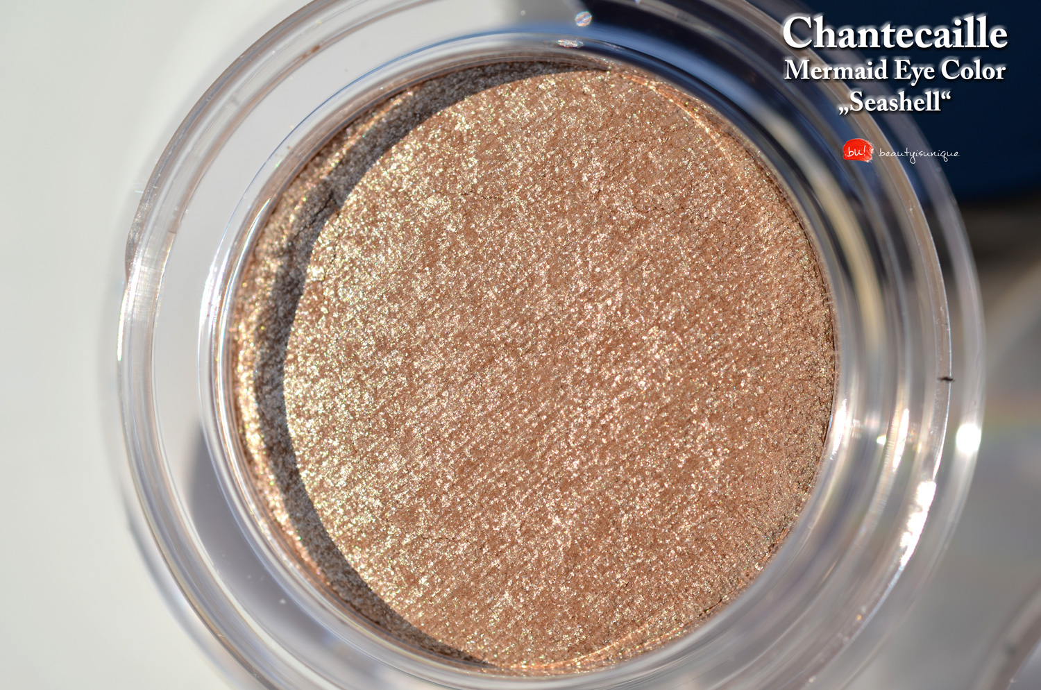 chantecaille-seashell-mermaid-eye-color
