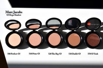 Marc-jacobs-o!mega-shadow