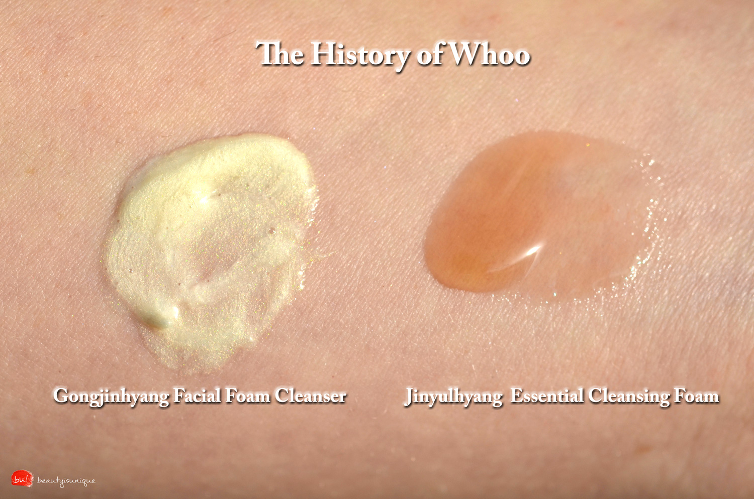 the-history-of-whoo-junyulhuang-essential-cleansing-foam