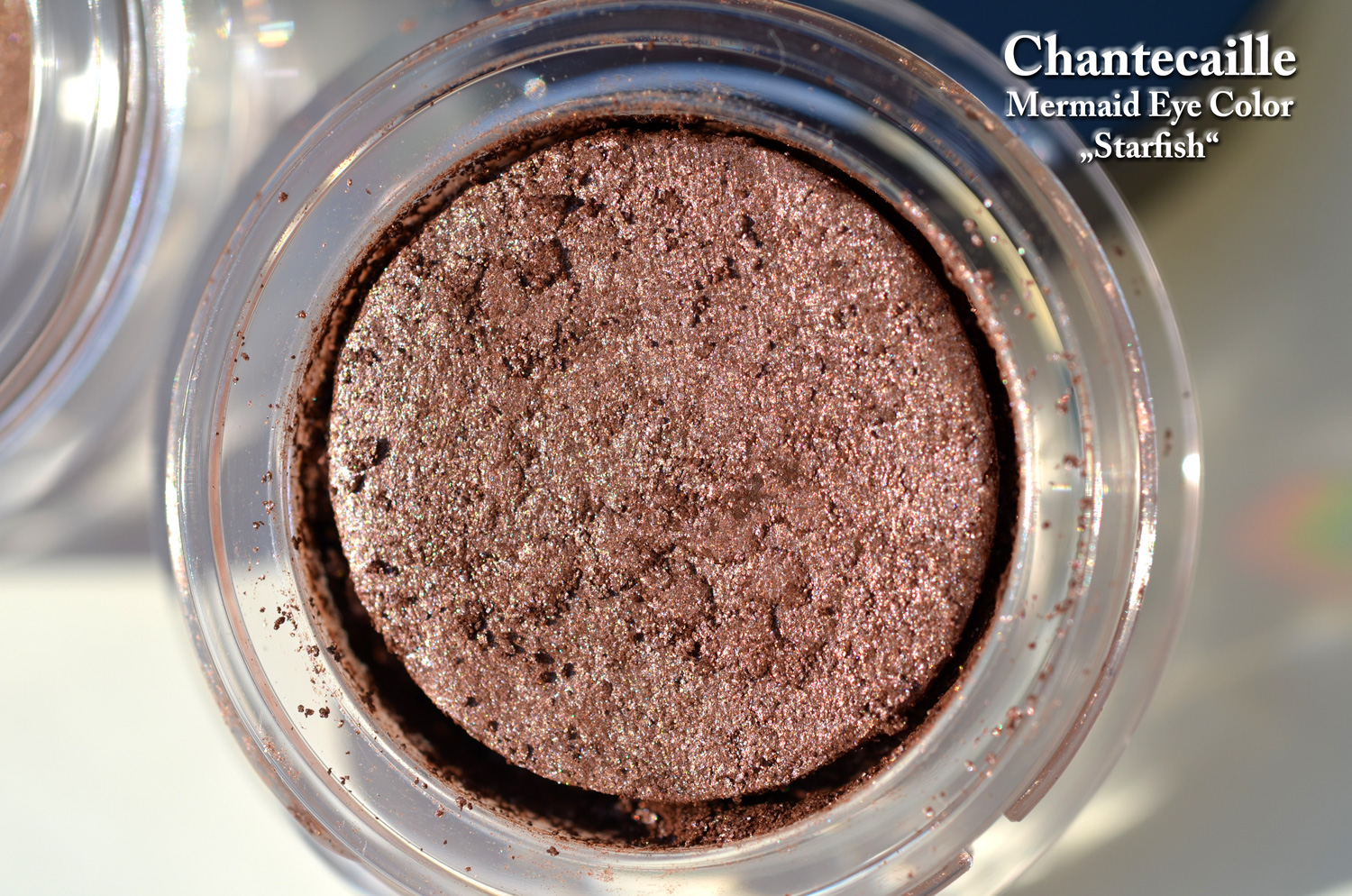 chantecaille-starfish-mermaid-eye-color