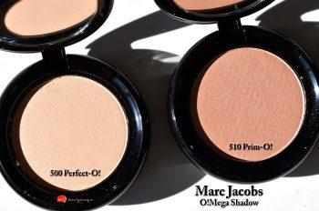 Marc-jacobs-o!mega-shadow