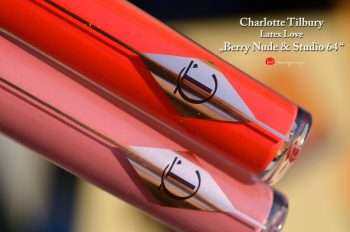 Charlotte-tilbury-latex-love-berry-nude