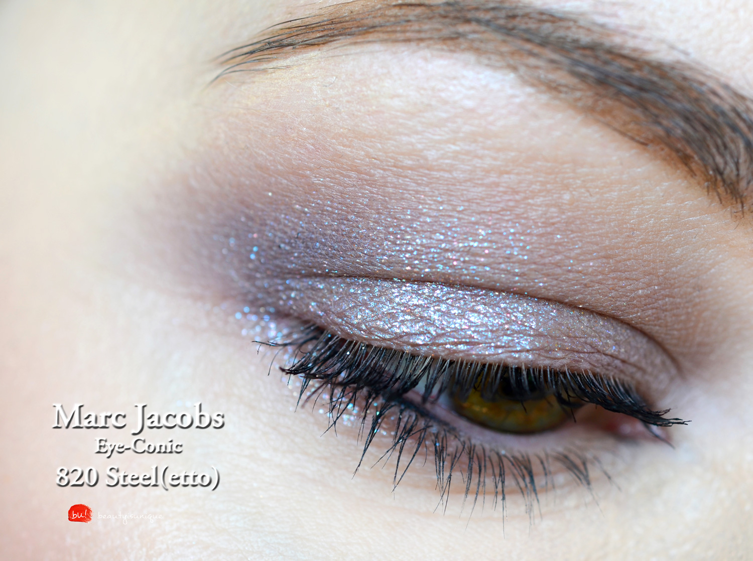 marc-jacobs-steeletto-820-eye-conic-swatches