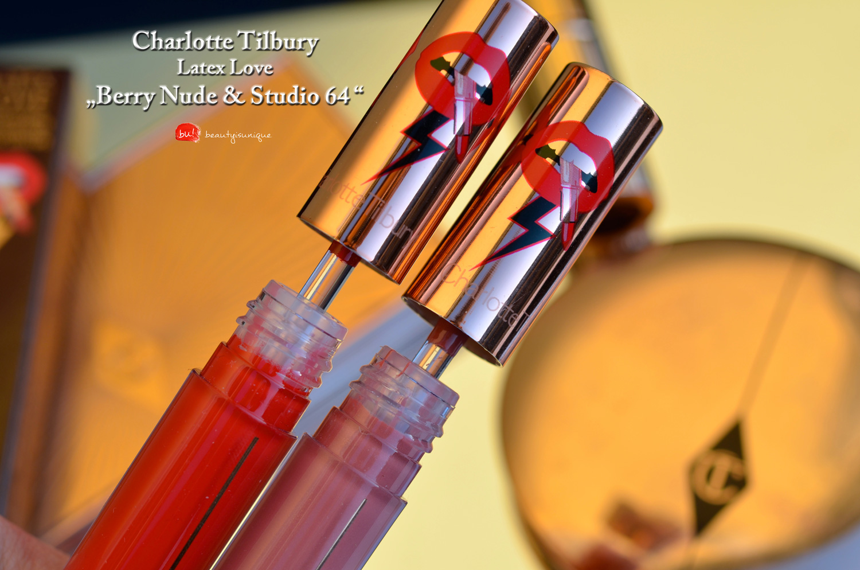 Charlotte-tilbury-latex-love-berry-nude