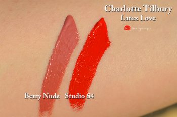 Charlotte-tilbury-latex-love-berry-nude-swatches
