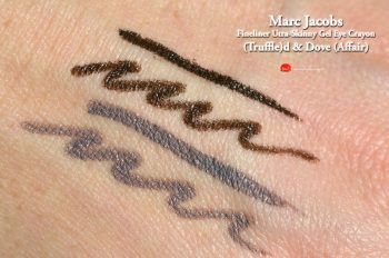 marc-jacobs-fineliner-ultra-skinny-gel-eye-crayon