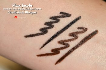 marc-jacobs-fineliner-ultra-skinny-gel-eye-crayon