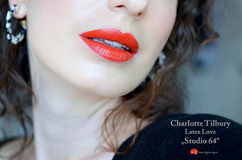 Charlotte-tilbury-latex-love-studio-64