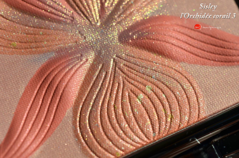 sisley-l'orchidee-corail-3