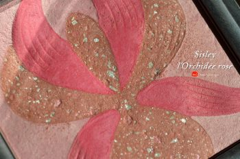 sisley-l'orchidee-rose