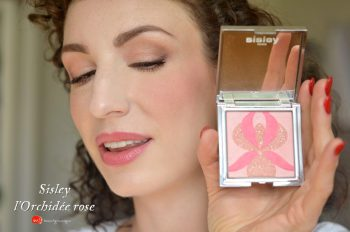sisley-l'orchidee-rose-swatches