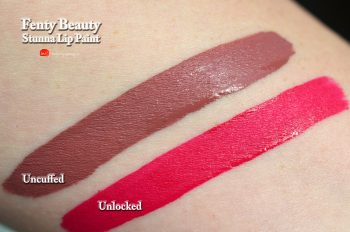 Fenty-stunna-lip-paint-uncuffed-unlocked-swatches