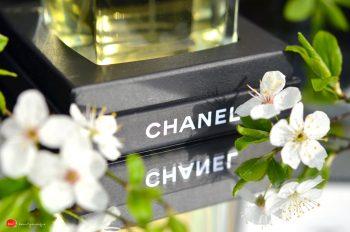 Chanel-1957