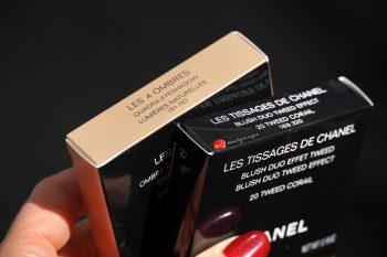 Chanel-limiere-et-contraste-2019