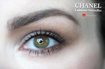 Chanel-lumieres-naturelles