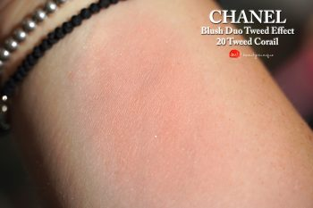 Chanel-tweed-corail-20-swatches