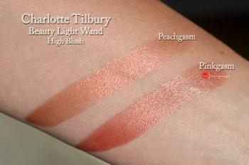 Charlotte-tilbury-glowgasm-pinkgasm