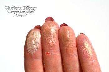 Charlotte-tilbury-glowgasm-palette-lightgasm-swatches