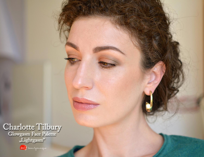 Charlotte-tilbury-glowgasm-palette-lightgasm