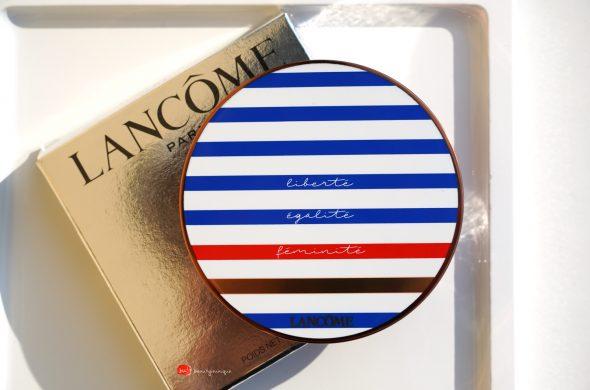 lancome-le-french-glow-light-liberte