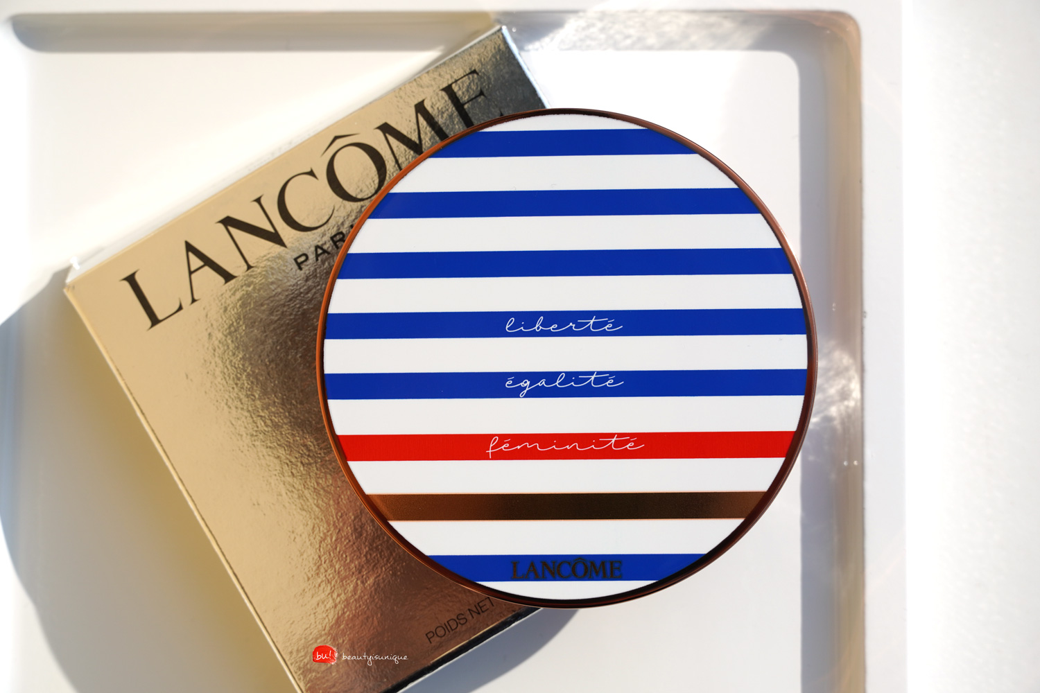 lancome-le-french-glow-light-liberte