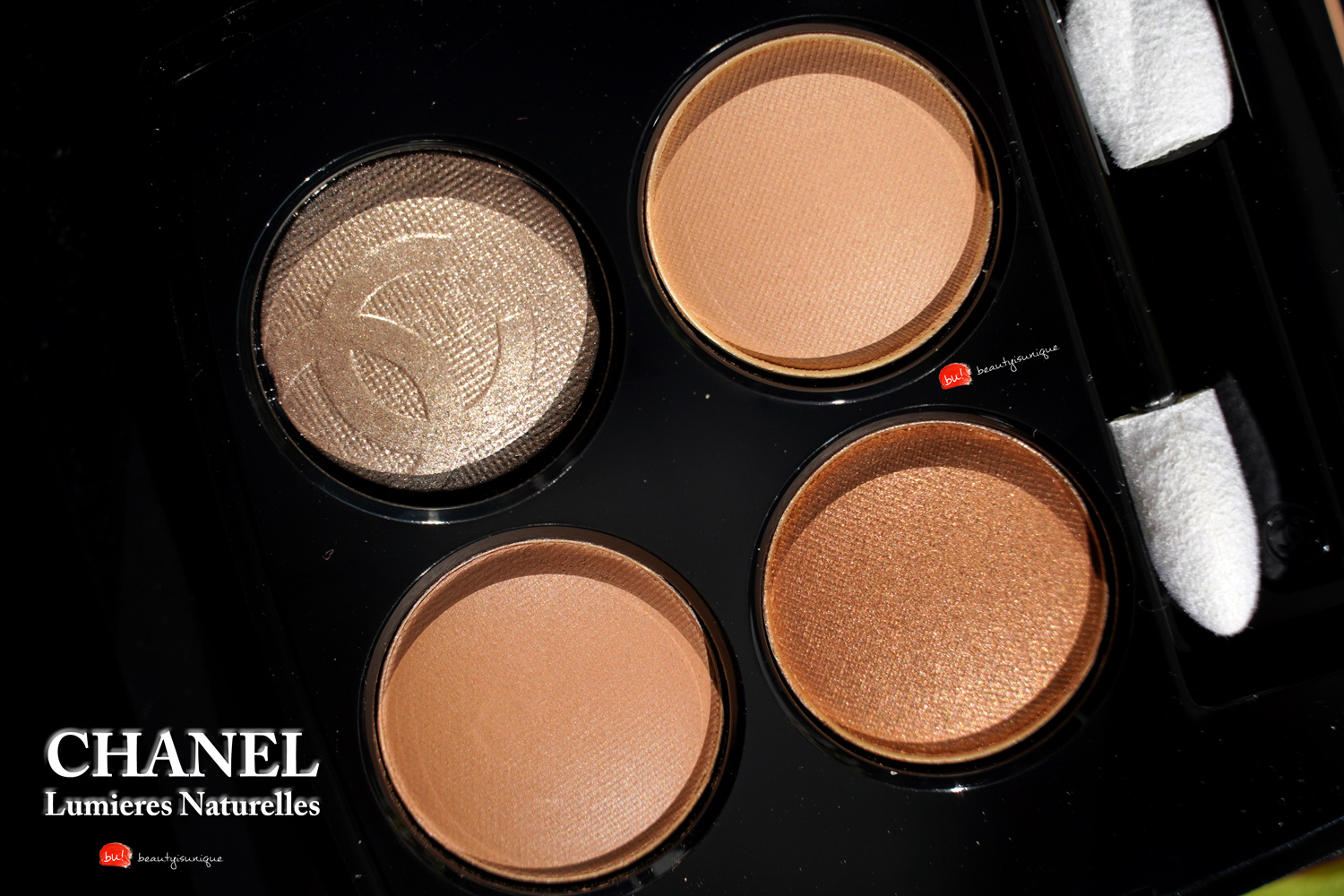 Chanel-lumieres-naturelles