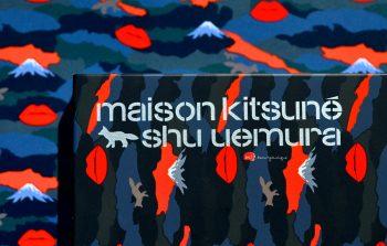 shu-uemura-maison-kitsune