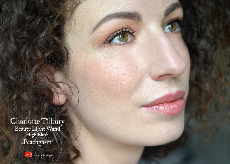 Charlotte-tilbury-peachgasm-swtches