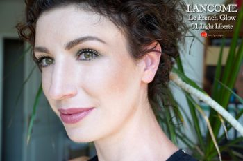 lancome-le-french-glow-light-liberte-swatches