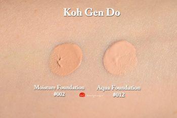 loh-gen-do-aqua-foundation