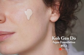 loh-gen-do-aqua-foundation