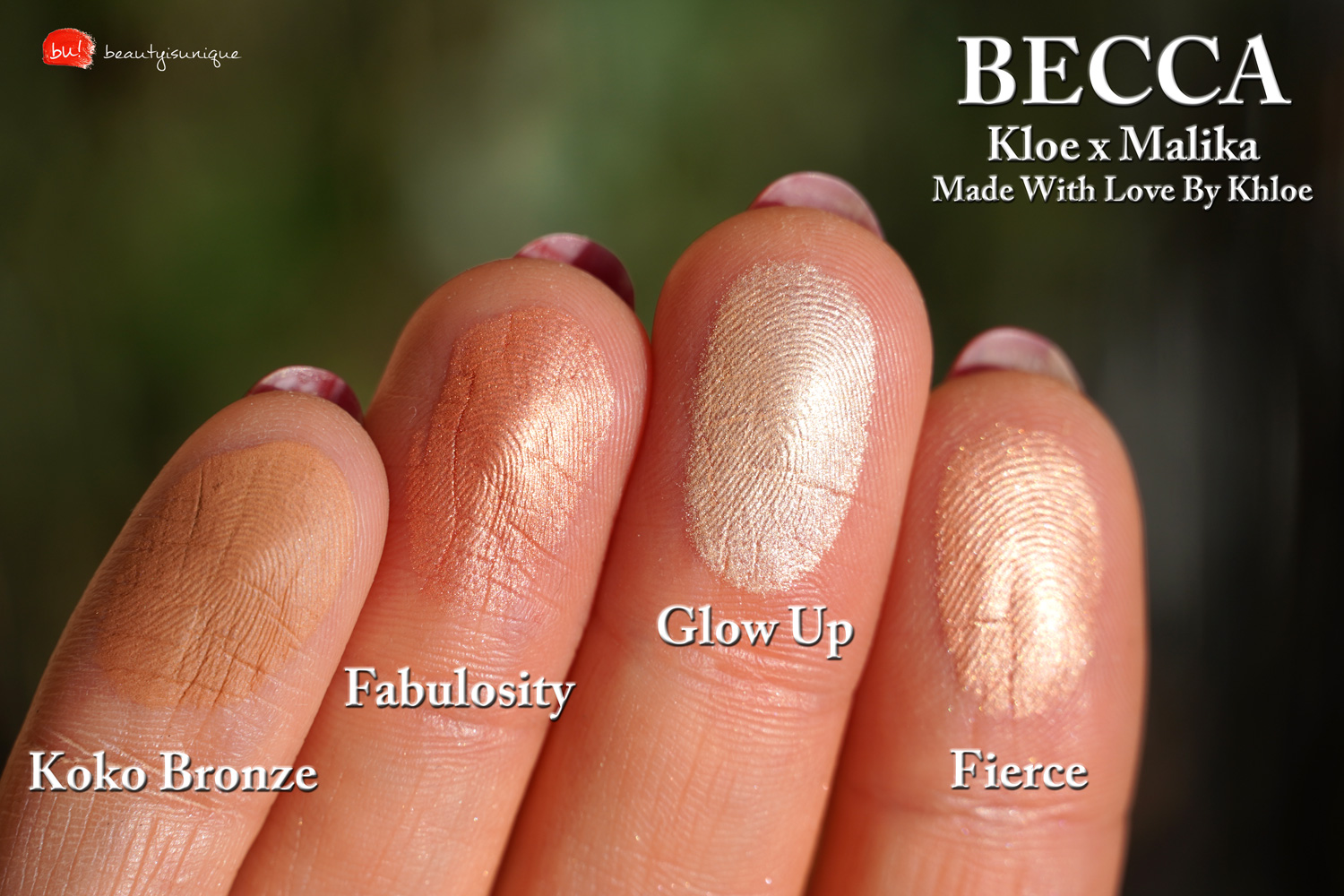 becca-khloe-malika-made-with-love-by-khloe-swatches