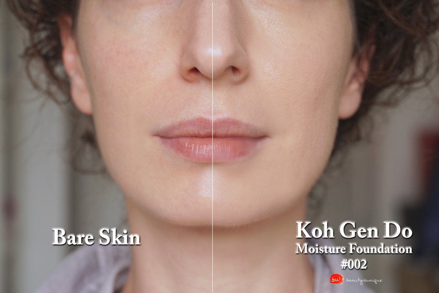 loh-gen-do-moisture-foundation