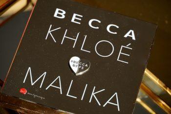 becca-khloe-malika-made-with-love-by-khloe