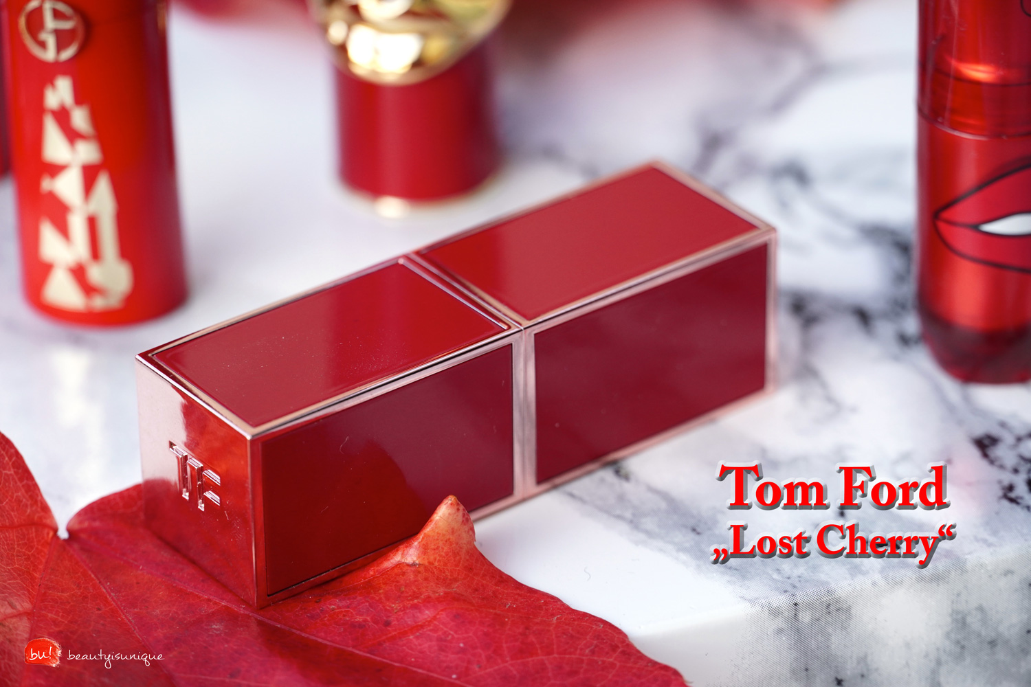 Tom-Ford-lost-cherry-lipstick