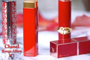 chanel-rouge-allure-no-1-lipstick