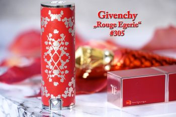 Givenchy-rouge-egerie-305