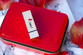 red-lipstick-cases-beautyisunique