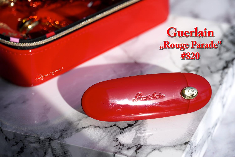 guerlain-rouge-parade-820