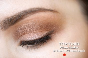 Tom-ford-private-shadow-swatches