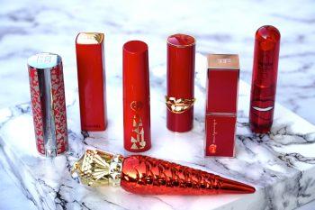 red-lipstick-cases-beautyisunique