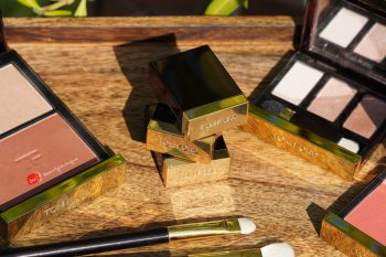 Tom-ford-private-shadow