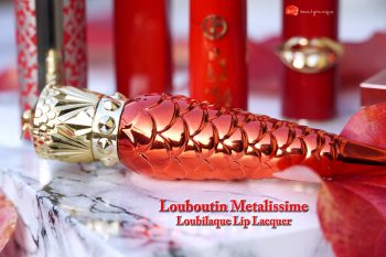 lpuboutin-metalissime-lipstick