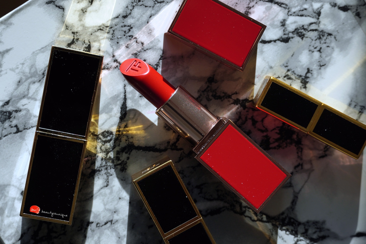 Tom-ford-lost-cherry-swatches