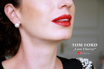 Tom-fordlost-cherry-swatches