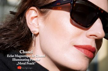 Chanel-eclat-magnetique-de-chanel-metal-peach